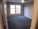 52 Dogwood Drive - Photo 13