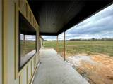 1089 River Hollow Road - Photo 4