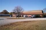 1285 Wagon Wheel Road - Photo 3