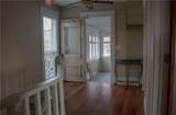 225 Block Avenue - Photo 18