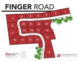 1811 Finger Road - Photo 4