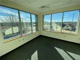 5100 Thompson Street - Photo 12