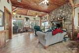 17556 Mill Hill Road - Photo 10
