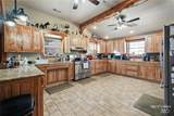 17556 Mill Hill Road - Photo 12