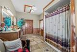 17556 Mill Hill Road - Photo 17
