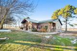 17556 Mill Hill Road - Photo 4