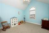 4 Colonial Drive - Photo 10