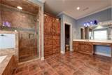 4 Colonial Drive - Photo 9