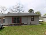 2184 State Line Road - Photo 1