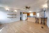 14465 Frisco Springs Road - Photo 2