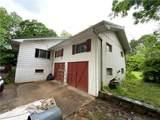 4528 Huntsville Road - Photo 1