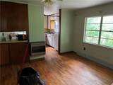 4528 Huntsville Road - Photo 5