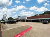 400 Walton Boulevard - Photo 2