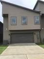 2618 Ward Drive - Photo 1