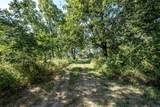 Tracts A/B 94 Highway - Photo 2