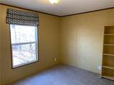 21492 Cavern Drive - Photo 18
