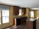 21492 Cavern Drive - Photo 9