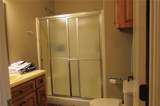 1007 Provence Place - Photo 12
