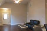 1007 Provence Place - Photo 6