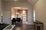 1007 Provence Place - Photo 8