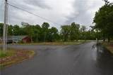 2 Branchwood Drive - Photo 10