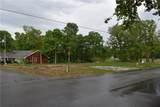2 Branchwood Drive - Photo 11