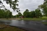 2 Branchwood Drive - Photo 12