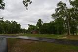 2 Branchwood Drive - Photo 14