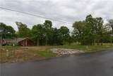 2 Branchwood Drive - Photo 17