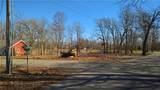 2 Branchwood Drive - Photo 19