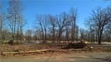 2 Branchwood Drive - Photo 24