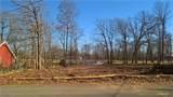 2 Branchwood Drive - Photo 25