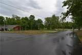 2 Branchwood Drive - Photo 9