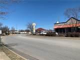 1350 Gutensohn Road - Photo 3