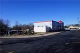 207 Bloomington Street - Photo 5