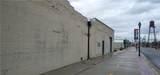 103 Chestnut Street - Photo 3
