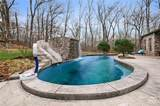 12106 Punkin Hollow Road - Photo 1