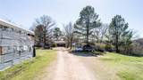 12882 Holmes Road - Photo 19