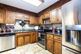 12882 Holmes Road - Photo 8