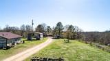 12882 Holmes Road - Photo 9