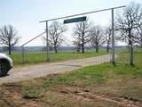 12336 County Road 506 - Photo 4