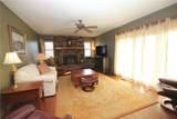 3168 Ozark Acres Drive - Photo 15