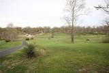 3168 Ozark Acres Drive - Photo 26