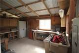 3168 Ozark Acres Drive - Photo 29