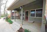 3168 Ozark Acres Drive - Photo 9