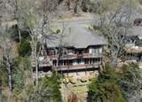 78 Pleasant Ridge Drive - Photo 2