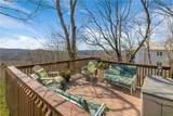 78 Pleasant Ridge Drive - Photo 4