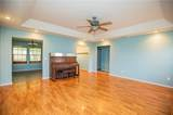 12080 Rutherford Road - Photo 10
