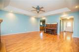 12080 Rutherford Road - Photo 13