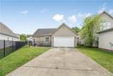 2665 Westminster Drive - Photo 22